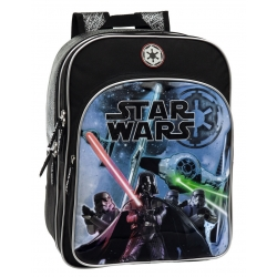 Mochila Adaptable con Ruedas Star Wars