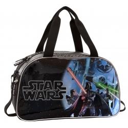 Bolsa de viaje Star Wars