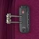 Gabol Giro maleta cabina 4R negro
