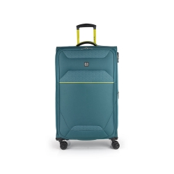 Gabol Giro maleta grande 4R negro