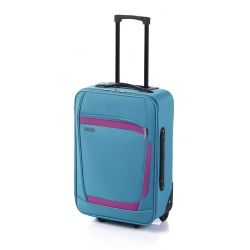 JOHN TRAVEL PLAY MALETA CABINA 4R