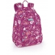 Gabol Toy mochila backpack 2 dtos. grande