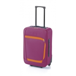 JOHN TRAVEL PLAY MALA GRANDE 4R