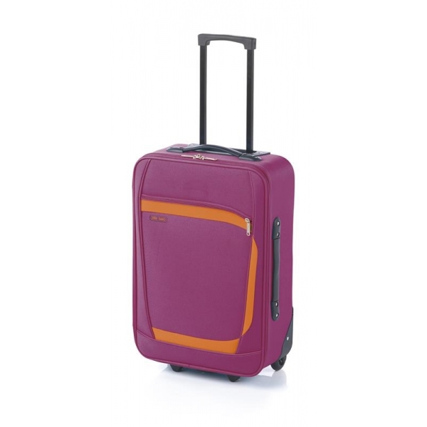 JOHN TRAVEL PLAY MALETA GRANDE 4R