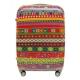 Greenwich Mumbai maleta de viaje Grande