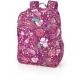 Gabol Toy mochila backpack 2 dtos. grande