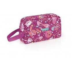 Gabol Toy mochila backpack 2 dptos. grande