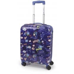 Gabol Bang mochila backpack 2 dtos. grande
