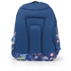 Gabol Bang mochila backpack 2 dptos. grande