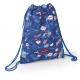 Gabol Bang mochila backpack 2 dptos. grande