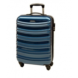 Greenwich Milan maleta cabina 4R