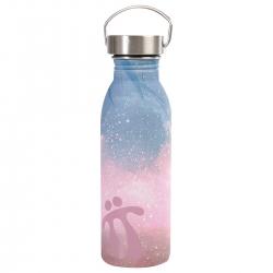 Totto - Botella deportiva - Lukenga
