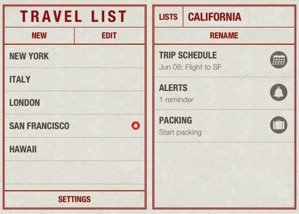 travel-list-app-maleta-alarma-warning-01