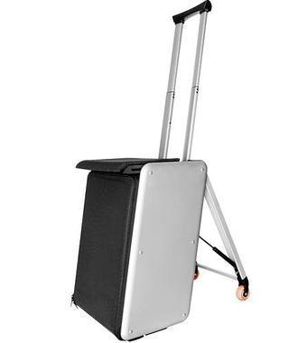 maleta-asiento--320x380