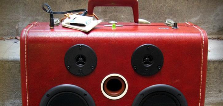 maletas inventos