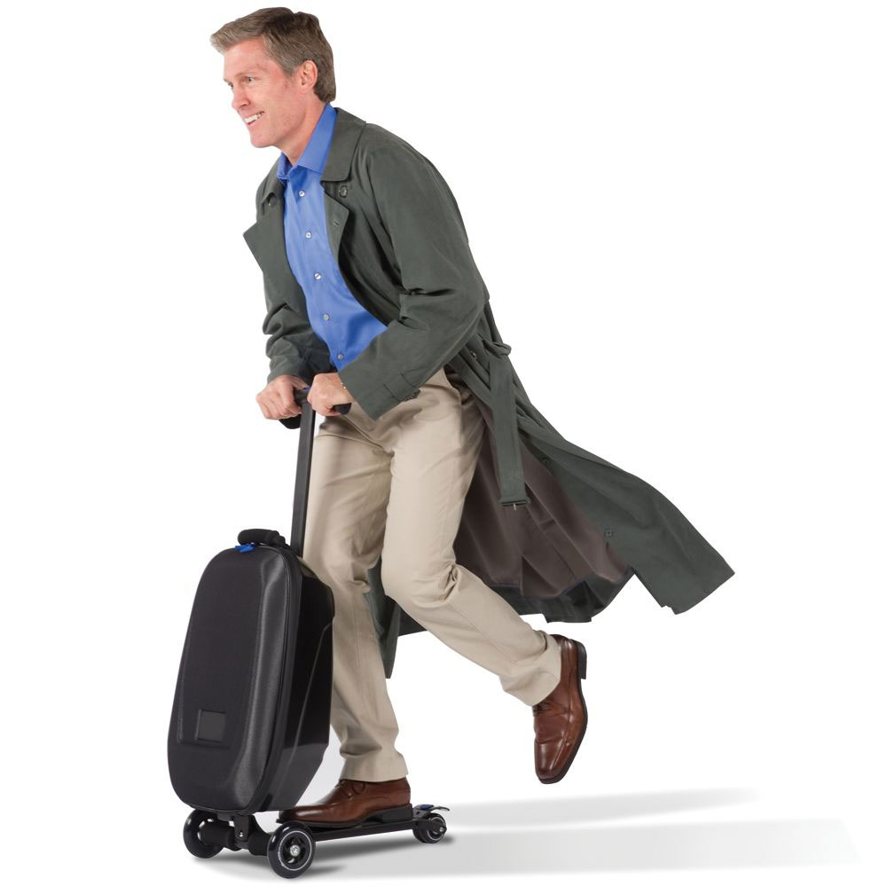 micro-scooter-luggage-1