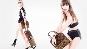 louis-vuitton-campaña-publicitaria-una-celebración-del-monogram--Louis_Vuitton_Celebrating_Monogram_ad_campaign_1_DI3