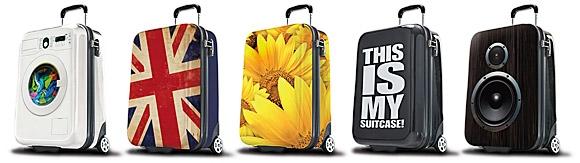 nuevas medidas en maletas