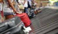 equipaje de cabina