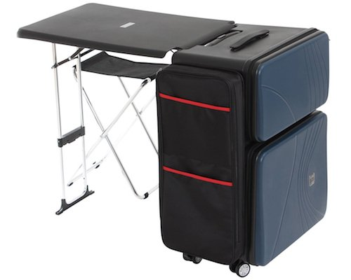 nomad-suitcase-desk-mobile-work-station-th