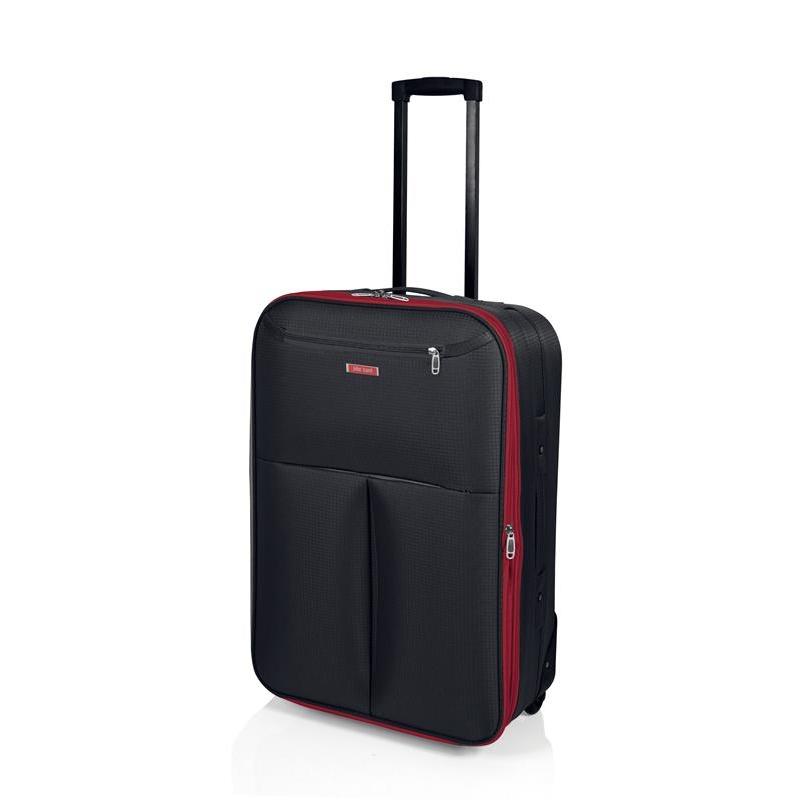 john-travel-tour-maleta-mediana-4r