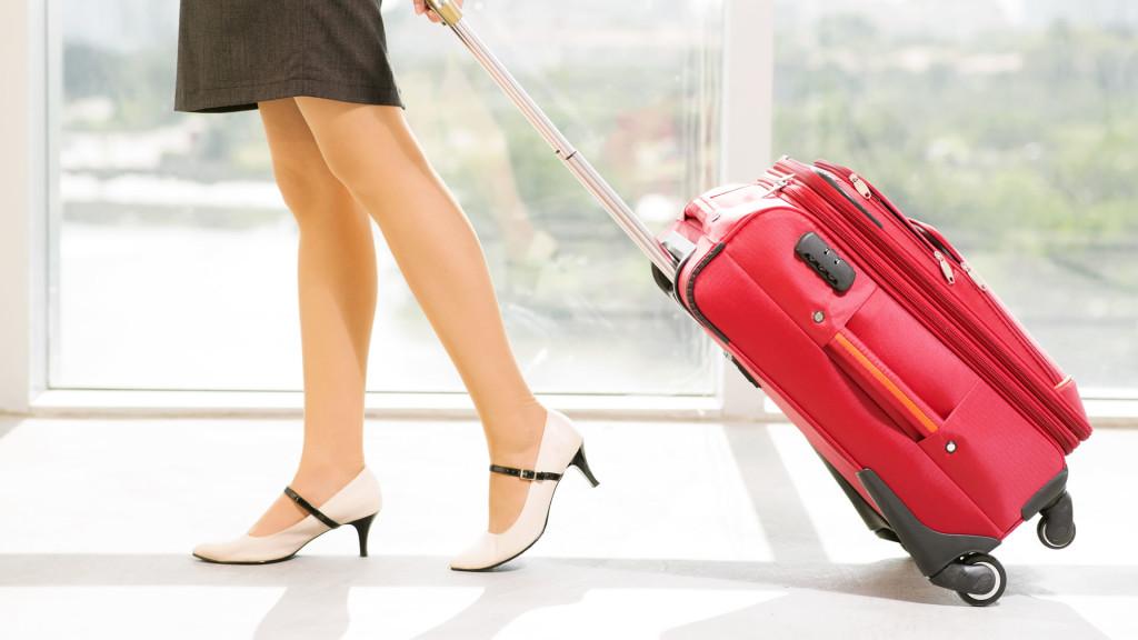medidas-equipaje-de-mano-easyjet