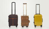 Materiales maletas