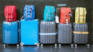elegir-maleta-viaje