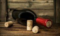 llevar vino en la maleta