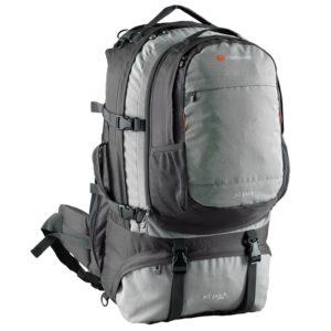 caribee-jet-pack-75l-mochila-doble-gris