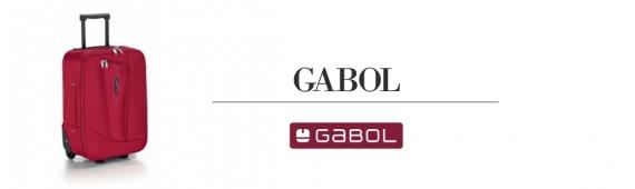 Maletas Gabol
