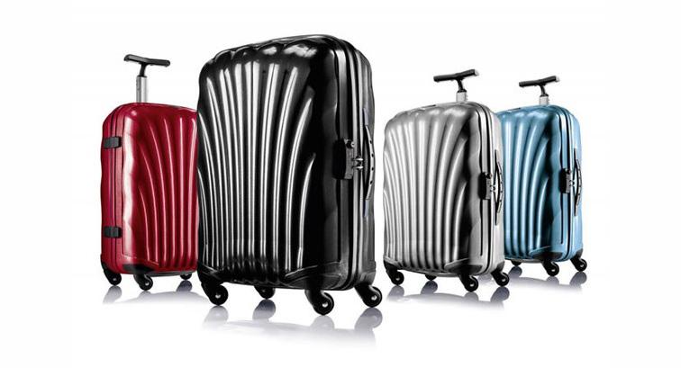 comprar maletas baratas