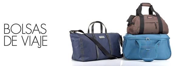 Bolsa De Mano Pequeña Wizzair : Bolsas de viaje baratas comprar tienda