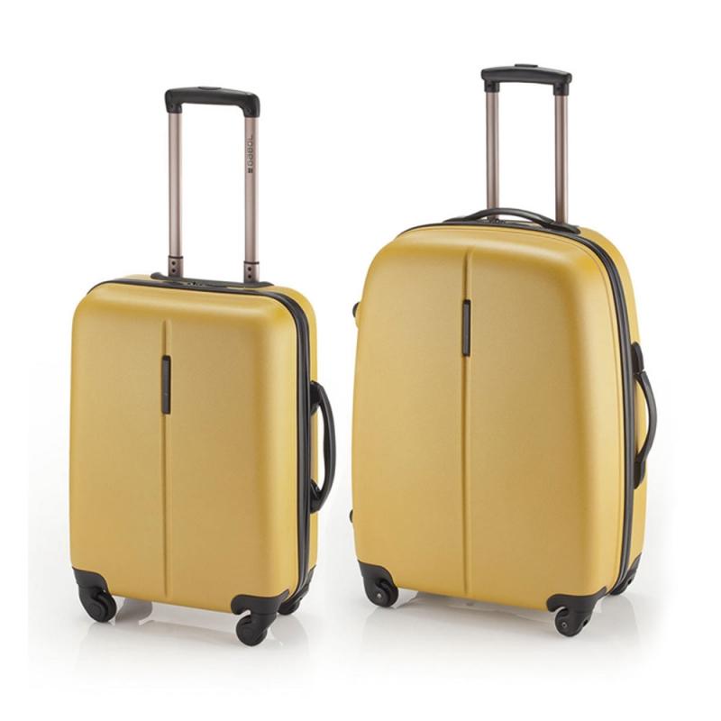 Resultado de imagen para maletas gabol
