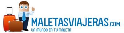 MaletasViajeras